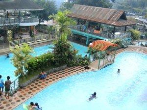 Timoga Spring Pools (panoramio.com)