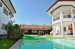 Cheradel Suites, Iligan (panoramio.com)