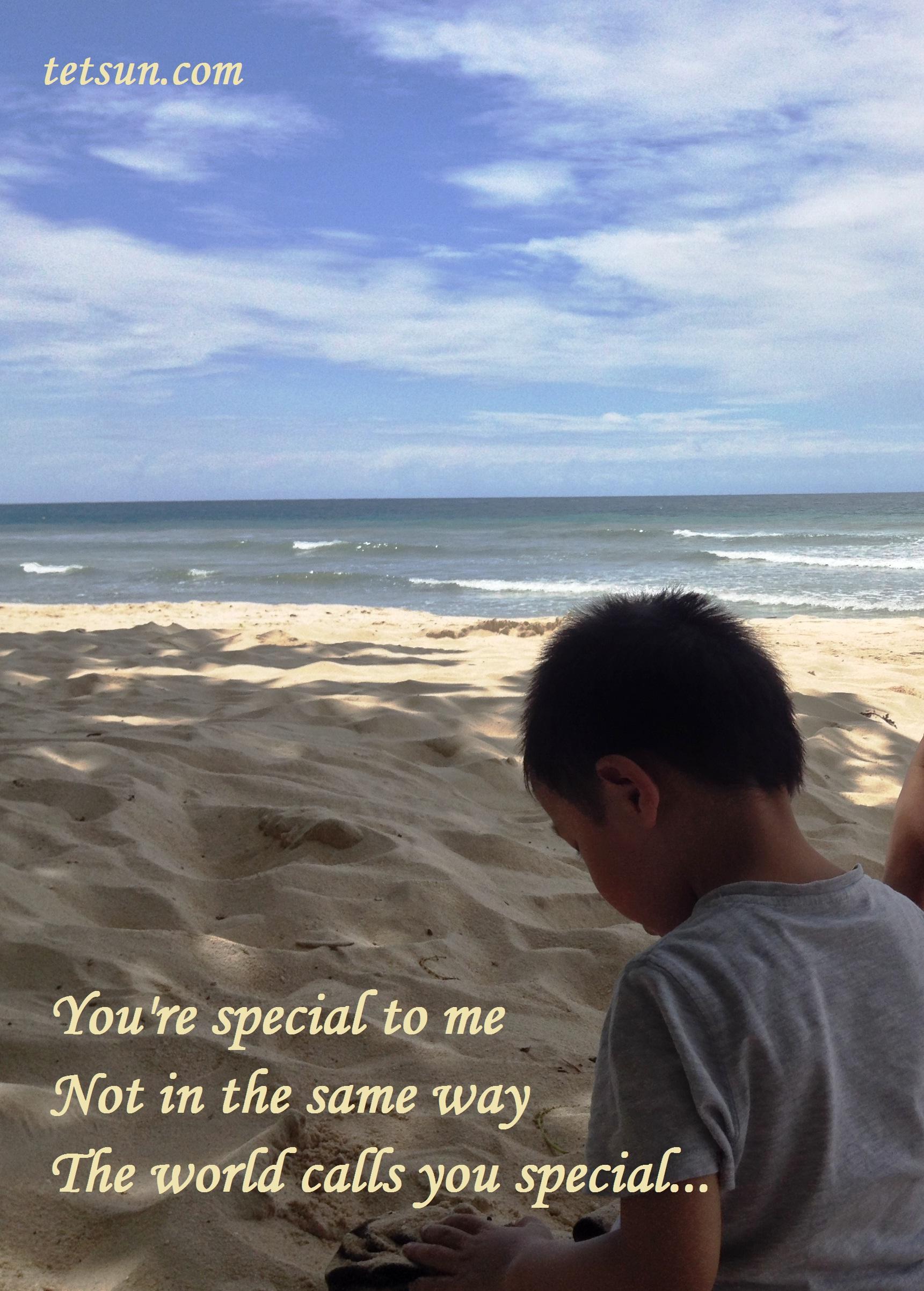 special1